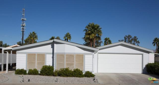 242 Settles Drive, Cathedral City, CA 92234 (#17296892PS) :: Paris and Connor MacIvor