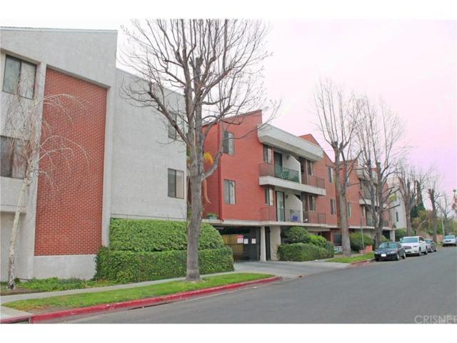 7211 Cozycroft Avenue #20, Winnetka, CA 91306 (#SR17275627) :: Paris and Connor MacIvor