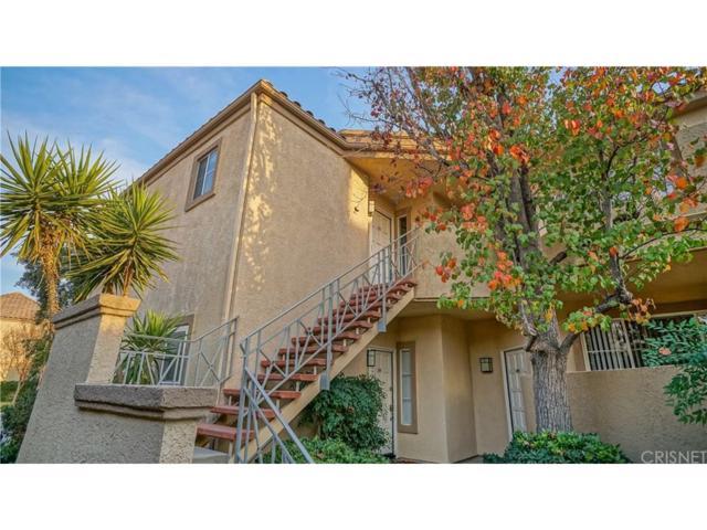 23725 Del Monte Drive #192, Valencia, CA 91355 (#SR17273356) :: Paris and Connor MacIvor