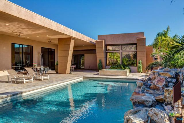 463 Lautner Lane, Palm Springs, CA 92264 (#17297318PS) :: Lydia Gable Realty Group