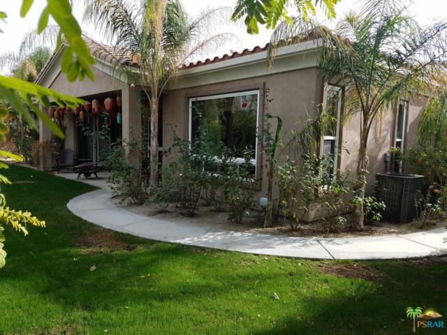 81596 Hidden Links Drive, La Quinta, CA 92253 (#17297936PS) :: Lydia Gable Realty Group