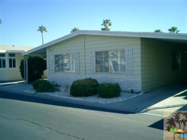 279 Saguaro Drive, Palm Springs, CA 92264 (#17298700PS) :: Lydia Gable Realty Group