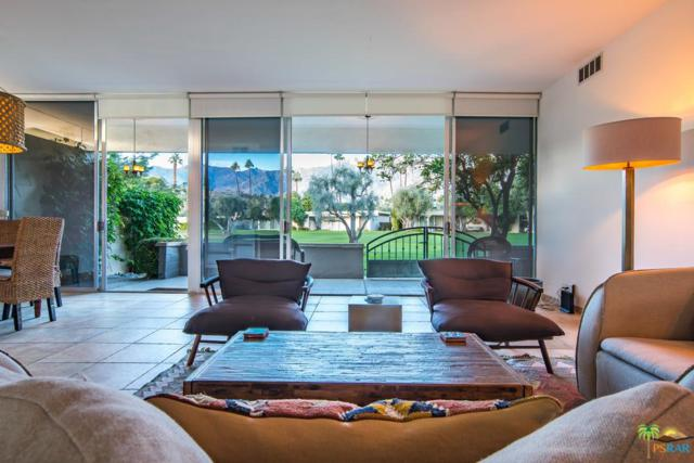 80 Lakeview Drive, Palm Springs, CA 92264 (#18298804PS) :: The Real Estate Offices of Talbot and Watson