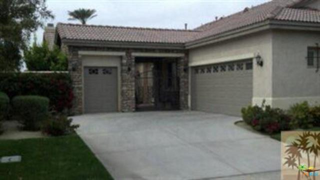 49435 Redford Way, Indio, CA 92201 (#17298714PS) :: Lydia Gable Realty Group