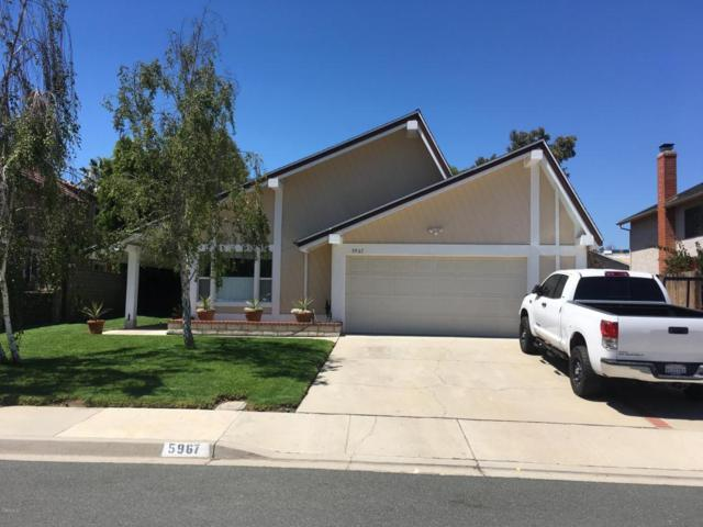 5967 Heritage Place, Camarillo, CA 93012 (#218000019) :: Lydia Gable Realty Group