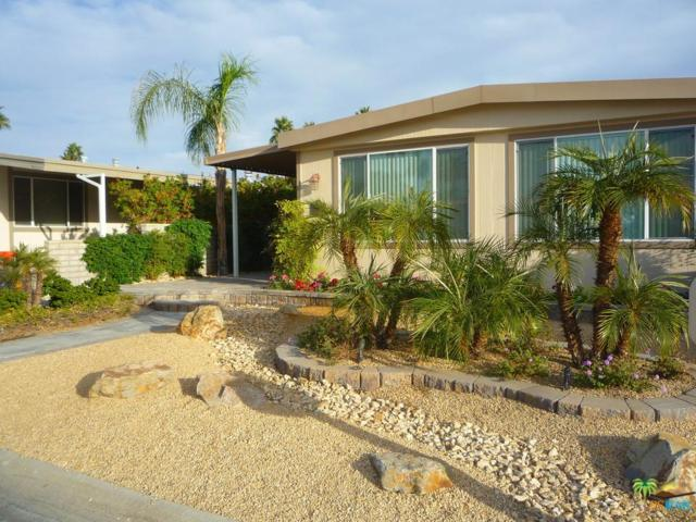 38470 Dutcher Way, Palm Desert, CA 92260 (#18299398PS) :: Paris and Connor MacIvor