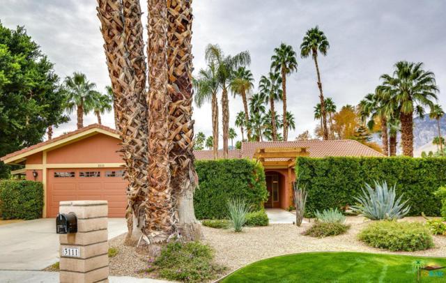 3111 E Loma Vista Circle, Palm Springs, CA 92264 (#18299530PS) :: The Fineman Suarez Team