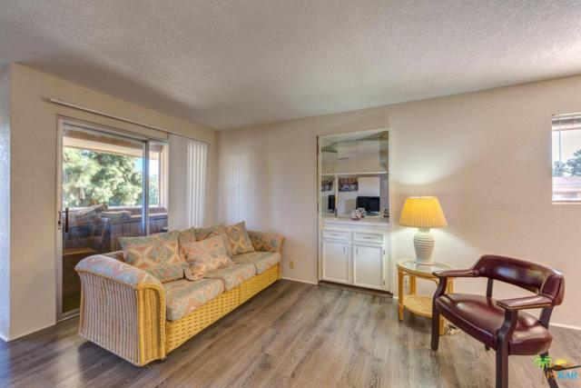 2875 N Los Felices Road #200, Palm Springs, CA 92262 (#18300190PS) :: Golden Palm Properties