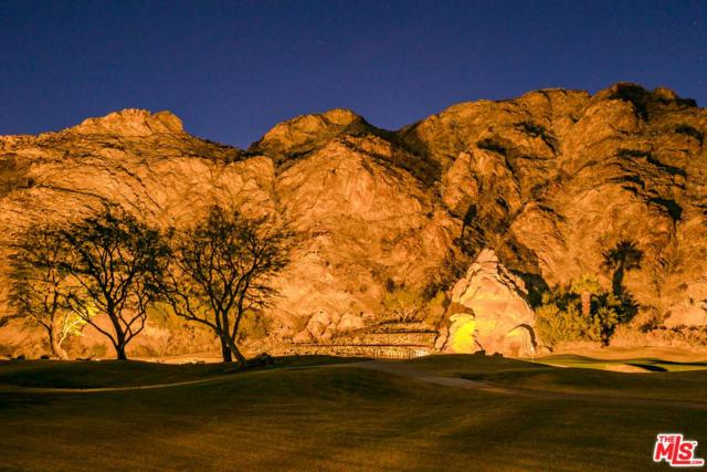 55825 Congressional, La Quinta, CA 92253 (#18300328) :: Golden Palm Properties