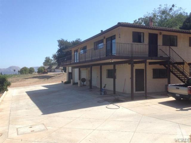 2555 Grand Avenue, Fillmore, CA 93015 (#218000239) :: California Lifestyles Realty Group