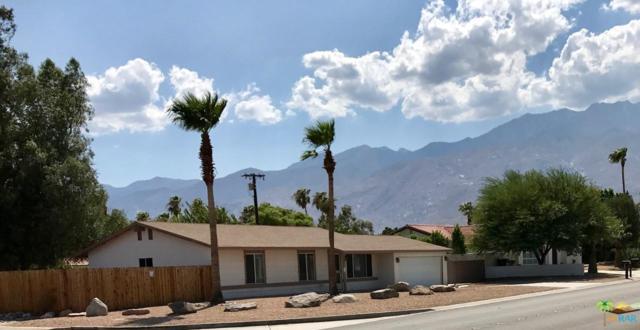 3085 E Via Escuela, Palm Springs, CA 92262 (#18300750PS) :: The Fineman Suarez Team