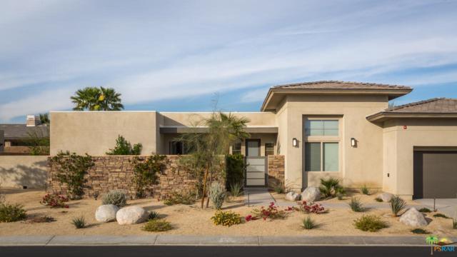 1616 Ava Court, Palm Springs, CA 92262 (#18301086PS) :: The Fineman Suarez Team