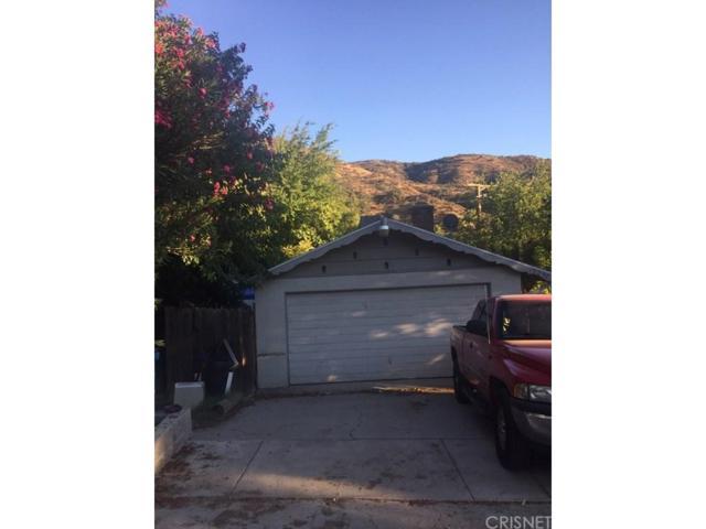 13252 Chrisco Street, Agua Dulce, CA 91390 (#SR18004461) :: Paris and Connor MacIvor