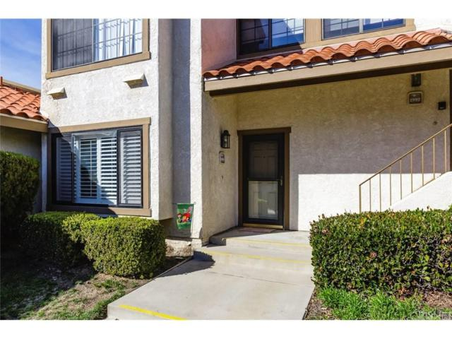 1990 San Tropez Circle, Oxnard, CA 93035 (#SR17239870) :: The Fineman Suarez Team