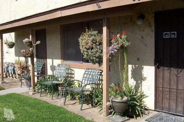 660 River Street H, Fillmore, CA 93015 (#SR18009398) :: California Lifestyles Realty Group