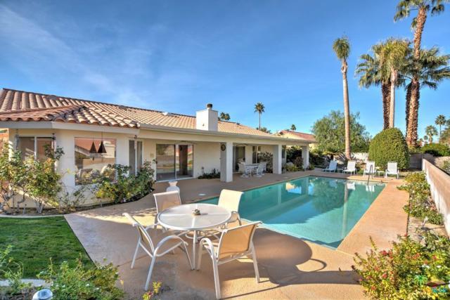 47230 Rose Sage Court, Palm Desert, CA 92260 (#18303122PS) :: The Fineman Suarez Team