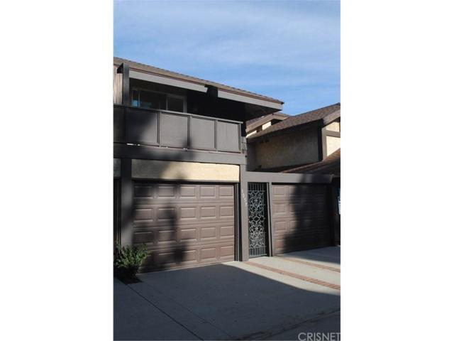 1057 Tudor Lane, Fillmore, CA 93015 (#SR18008012) :: California Lifestyles Realty Group
