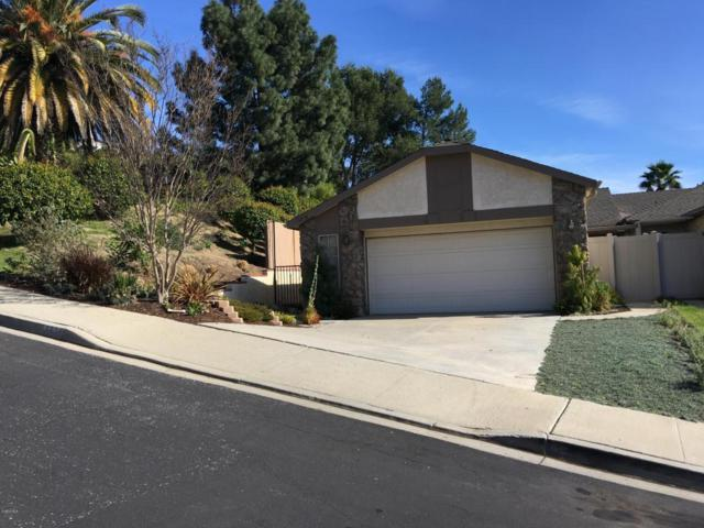 6834 Chapman Place, Moorpark, CA 93021 (#218000485) :: California Lifestyles Realty Group