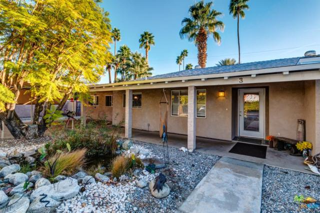 3 Warm Sands Place, Palm Springs, CA 92264 (#18300760PS) :: California Lifestyles Realty Group