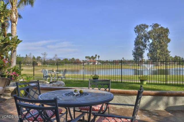 3375 Dove Canyon Drive, Oxnard, CA 93036 (#218000554) :: Lydia Gable Realty Group