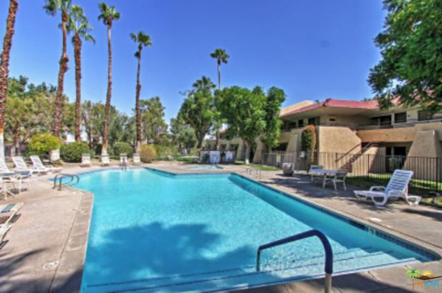 680 N Ashurst Court #102, Palm Springs, CA 92262 (#18304206PS) :: The Fineman Suarez Team