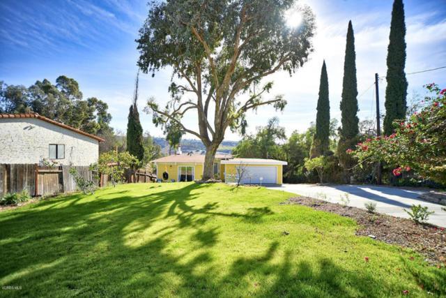 10784 Ternez Drive, Moorpark, CA 93021 (#218000595) :: California Lifestyles Realty Group