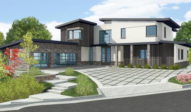 458 Noren Street, La Canada Flintridge, CA 91011 (#318000214) :: California Lifestyles Realty Group