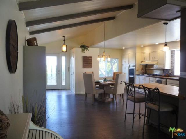 39145 Manzanita Drive, Palm Desert, CA 92260 (#18304674PS) :: Paris and Connor MacIvor