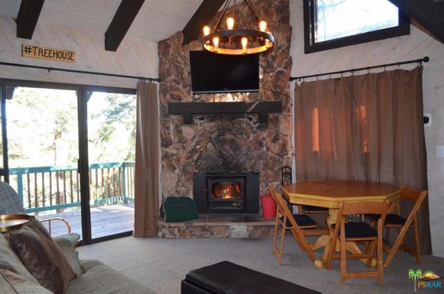 42955 Falls Avenue, Big Bear, CA 92315 (#18304914PS) :: TruLine Realty