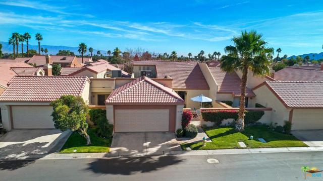 42626 Liolios Drive, Palm Desert, CA 92211 (#18304902PS) :: The Real Estate Offices of Talbot and Watson