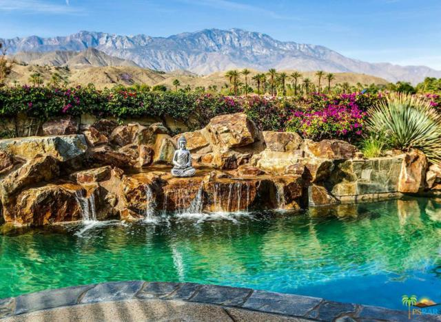 76 Mayfair Drive, Rancho Mirage, CA 92270 (#18303786PS) :: The Fineman Suarez Team