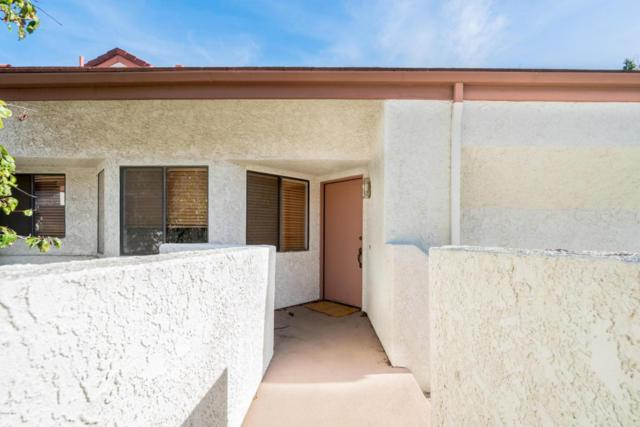 1109 Mission Verde Drive, Camarillo, CA 93012 (#218000690) :: California Lifestyles Realty Group