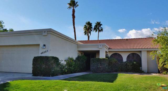 40585 Meadow Lane, Palm Desert, CA 92260 (#18305268PS) :: Lydia Gable Realty Group