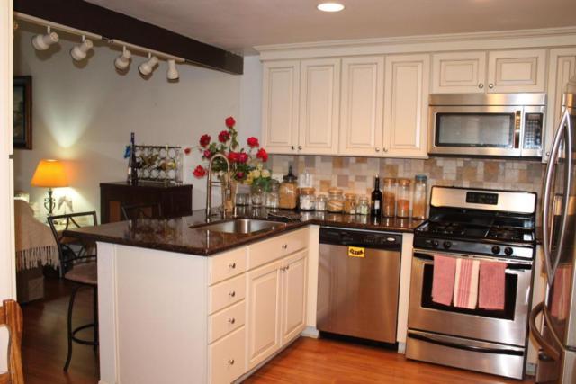 4050 Bridgewood Lane, Westlake Village, CA 91362 (#218000720) :: California Lifestyles Realty Group