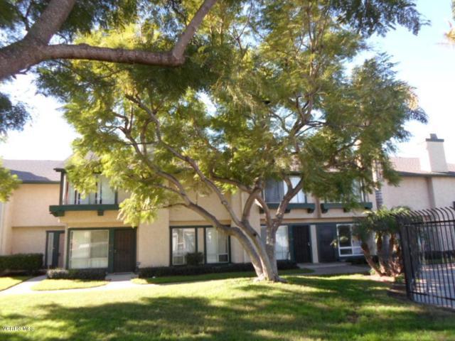 5207 Perkins Road, Oxnard, CA 93033 (#218000723) :: California Lifestyles Realty Group