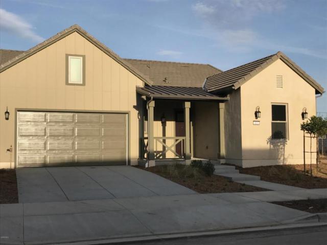 422 Los Altos Street, Ventura, CA 93004 (#218000777) :: The Fineman Suarez Team