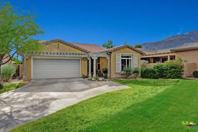 1161 Solana Trails, Palm Springs, CA 92262 (#18306426PS) :: TruLine Realty