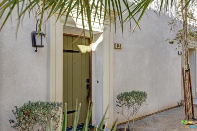 142 Paseo Bravo, Palm Desert, CA 92211 (#18303482PS) :: The Real Estate Offices of Talbot and Watson