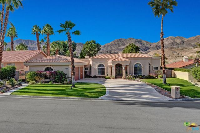 48151 Crestview Drive, Palm Desert, CA 92260 (#18304270PS) :: The Fineman Suarez Team