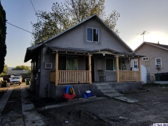 4726 Klamath Place, Los Angeles (City), CA 90032 (#318000327) :: Lydia Gable Realty Group