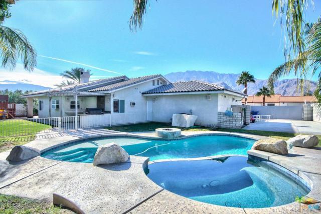 2120 Nicola Road, Palm Springs, CA 92262 (#18307384PS) :: The Fineman Suarez Team