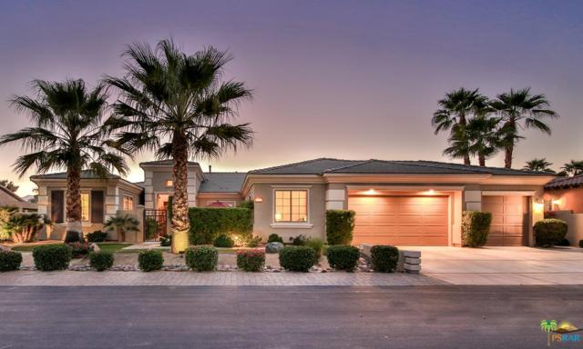 48871 Sojourn Street, Indio, CA 92201 (#18307694PS) :: TruLine Realty