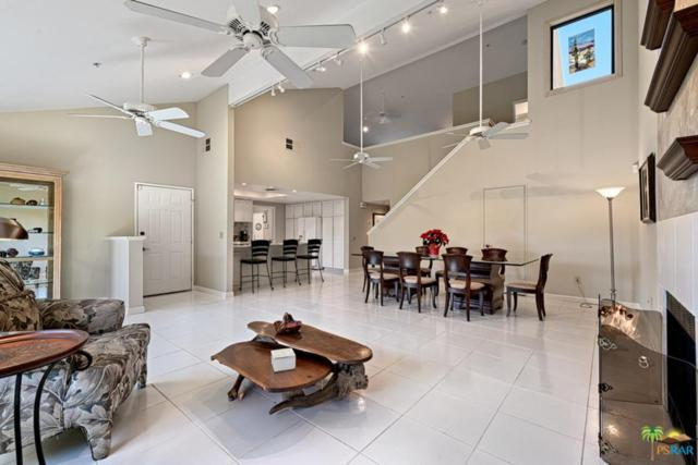 2955 E Avery Drive E, Palm Springs, CA 92264 (#18304806PS) :: The Real Estate Offices of Talbot and Watson
