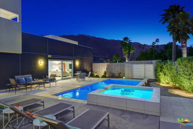 1068 Audrey Drive, Palm Springs, CA 92262 (#18307212PS) :: The Fineman Suarez Team