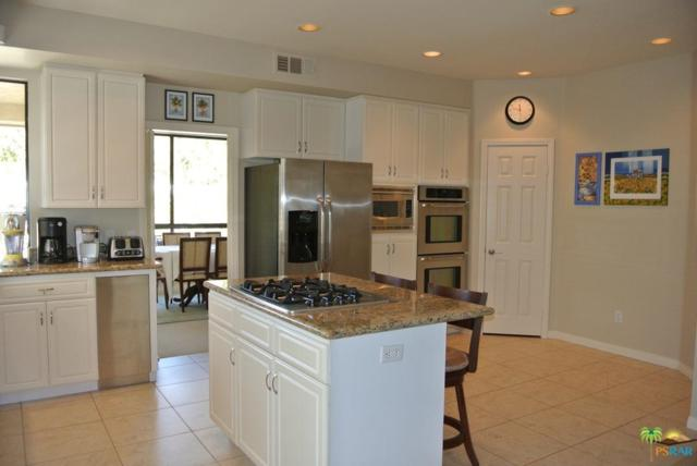 12 Belmonte Drive, Palm Desert, CA 92211 (#18308690PS) :: Lydia Gable Realty Group