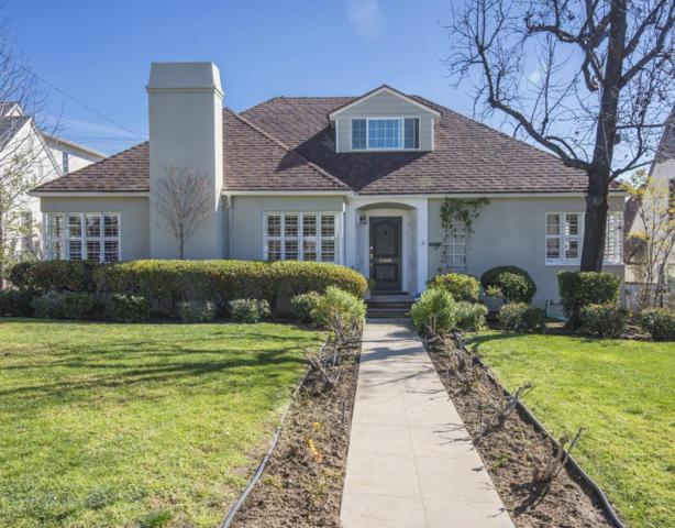 1520 Irving Avenue, Glendale, CA 91201 (#318000357) :: Golden Palm Properties