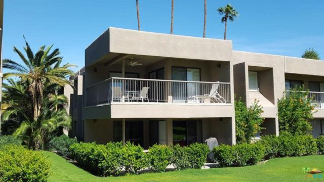 45750 San Luis Rey Avenue, Palm Desert, CA 92260 (#18309416PS) :: Paris and Connor MacIvor
