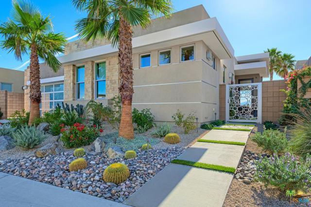 4218 Indigo Street, Palm Springs, CA 92262 (#18304316PS) :: California Lifestyles Realty Group