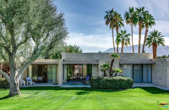 2072 Tamarisk Road, Palm Springs, CA 92262 (#18310056PS) :: The Real Estate Offices of Talbot and Watson