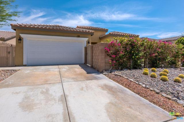 1188 Mira Luna, Palm Springs, CA 92262 (#17298552PS) :: The Fineman Suarez Team